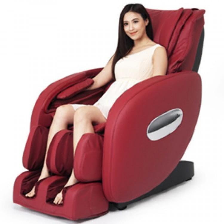 şık tasarımlı wollex vip masaj koltuğu
