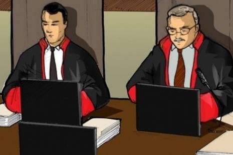 Avukat Nasıl Olunur
